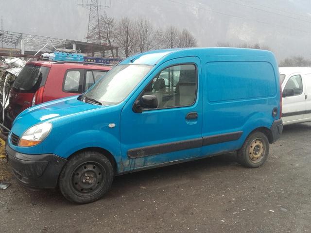 JAQU922_594005 vehicle image