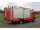 ACT6_543943 vehicle image