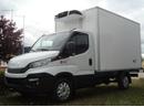 STUD177_635933 vehicle image