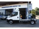 SOMM2698_545730 vehicle image
