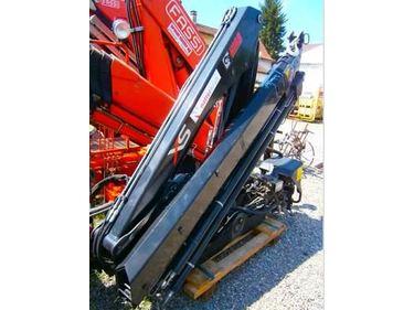 NOTT5803_592726 vehicle image