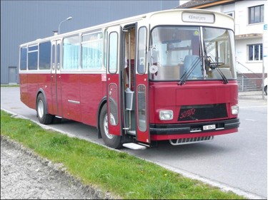 KENW170_601870 vehicle image