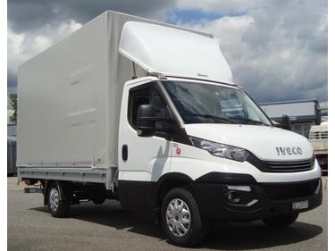 STUD177_635935 vehicle image