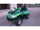 LENK204_595449 vehicle image