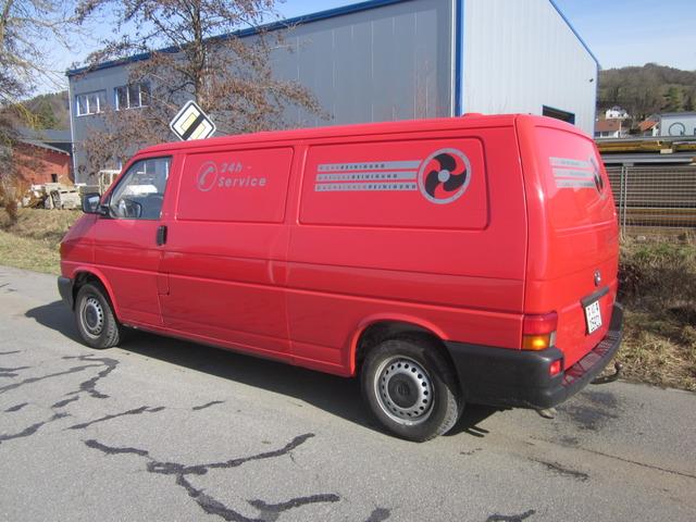 SCHA247_599369 vehicle image
