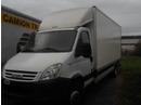 JAQU922_532905 vehicle image