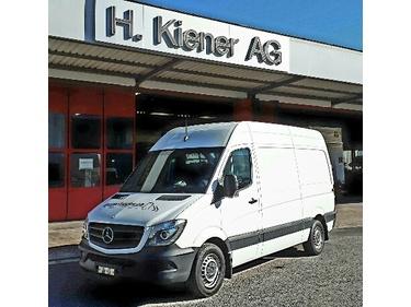 KIEN210_620131 vehicle image