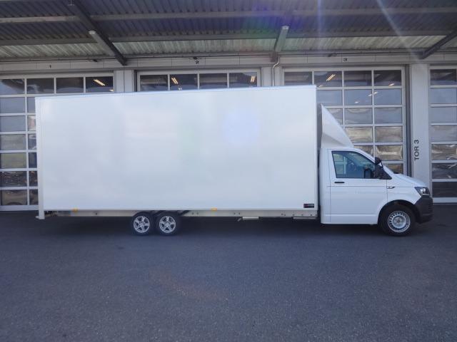VWTR2012_605429 vehicle image