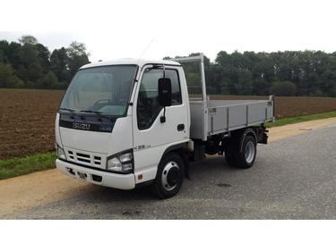 BIRR186_636639 vehicle image