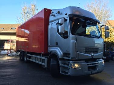 ZAHN195_523636 vehicle image
