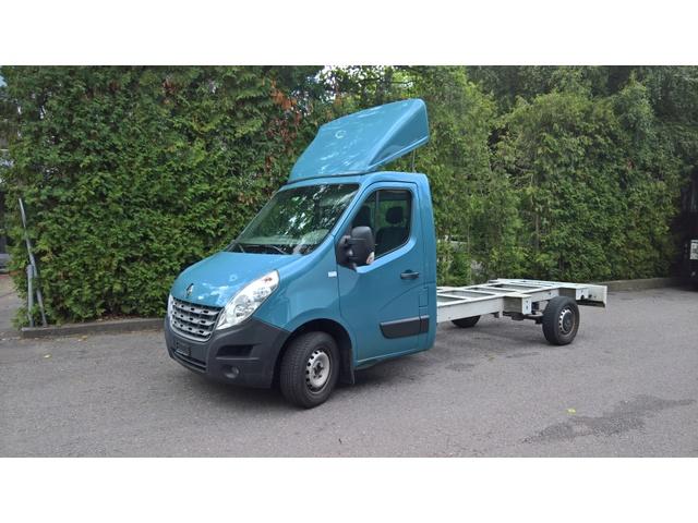 NFZA11_599189 vehicle image
