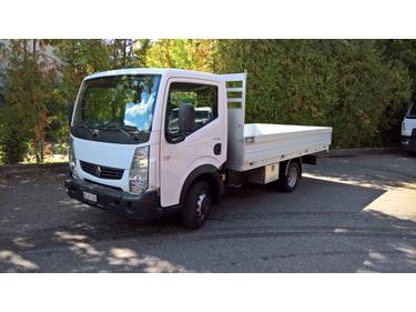NFZA11_553251 vehicle image