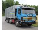 Kall37_473435 vehicle image