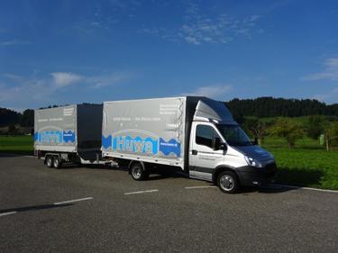 HUTT218_632072 vehicle image