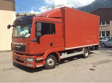 ABAG21_623788 vehicle image