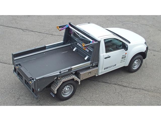 ROEL255_634782 vehicle image