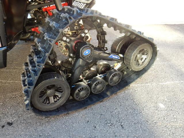 WEHR4037_590019 vehicle image