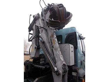 JAQU922_600254 vehicle image