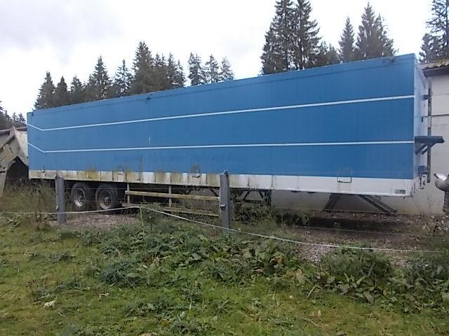JAQU922_639384 vehicle image