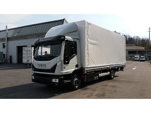 KLOT1287_605088 vehicle image