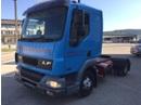 CHAR2826_471056 vehicle image