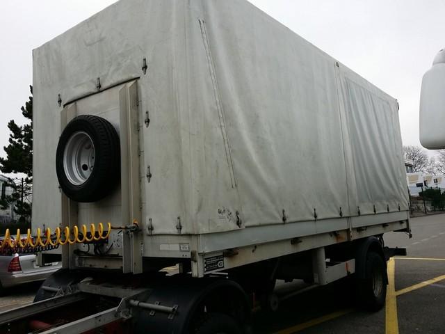TAMZ4659_626651 vehicle image