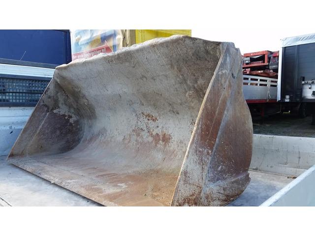 MBTR124_495364 vehicle image