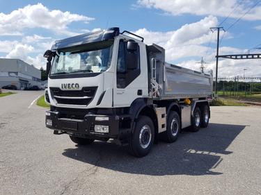 HEND1289_623385 vehicle image