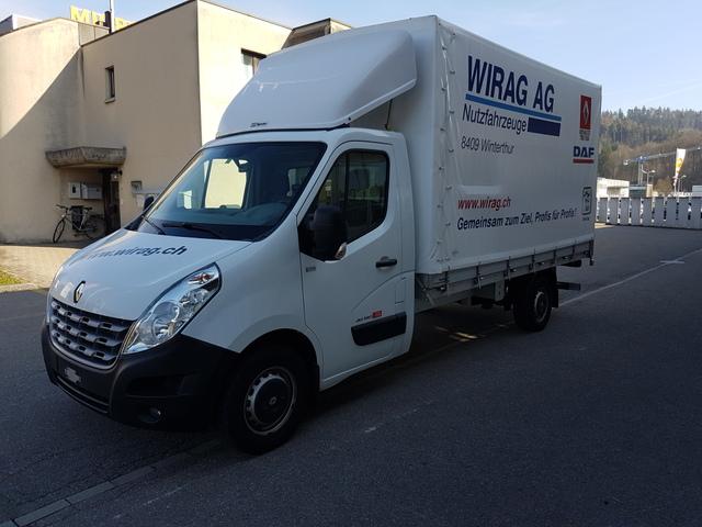 WIRA327_605259 vehicle image