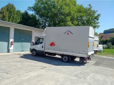 HEND1289_639697 vehicle image