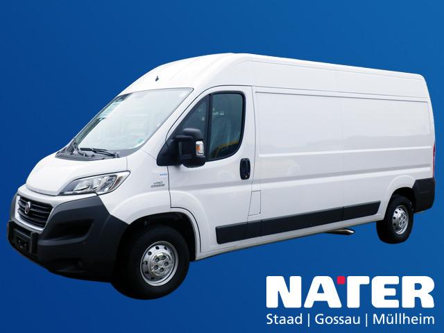 Nate33_612799 vehicle image