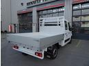 EBER138_628263 vehicle image