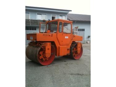 JAQU922_474100 vehicle image