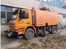 JAQU922_639367 vehicle image