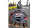 HODE2982_538296 vehicle image