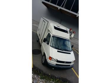 MAYE222_634577 vehicle image