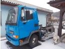 JAQU922_590022 vehicle image