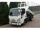 BIRR186_631321 vehicle image
