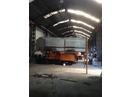 JAQU922_555051 vehicle image