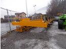 JAQU922_593997 vehicle image