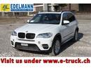 EDEL3159_527658 vehicle image