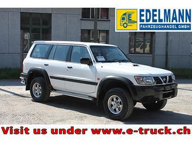 EDEL3159_535879 vehicle image