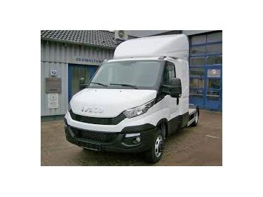 TRAU5228_638760 vehicle image