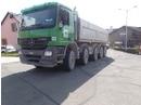 JAQU922_637148 vehicle image