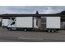 MBAG4595_481708 vehicle image