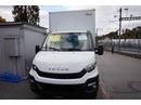 LIEZ3222_574367 vehicle image
