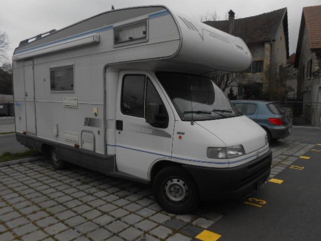 JAQU922_531006 vehicle image