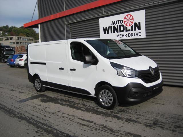 WIND191_638447 vehicle image