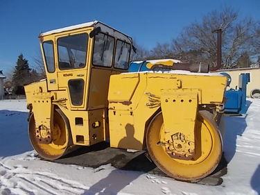 JAQU922_589641 vehicle image