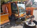 BOSC4516_638601 vehicle image